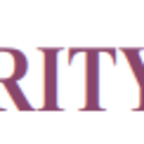 Mudliyaar Security Systems Pvt. Ltd.