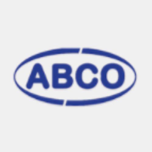 ABCO Furnitures & Interiors (P) Ltd