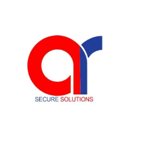 AR Secure Solutions