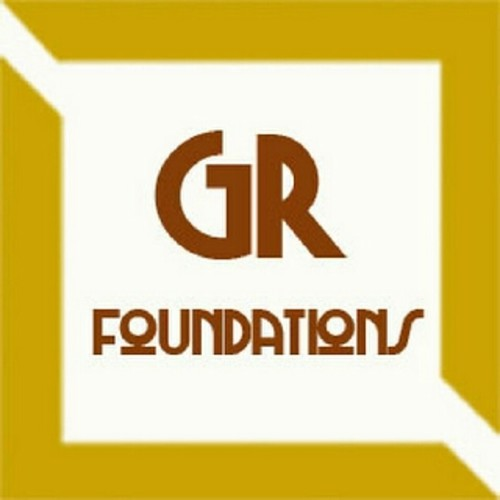 GR Foundations Pvt. Ltd.