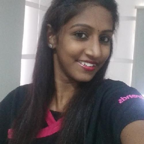 Dhana Priya
