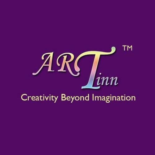 ARTinn