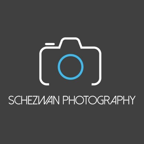 Schezwan Photography