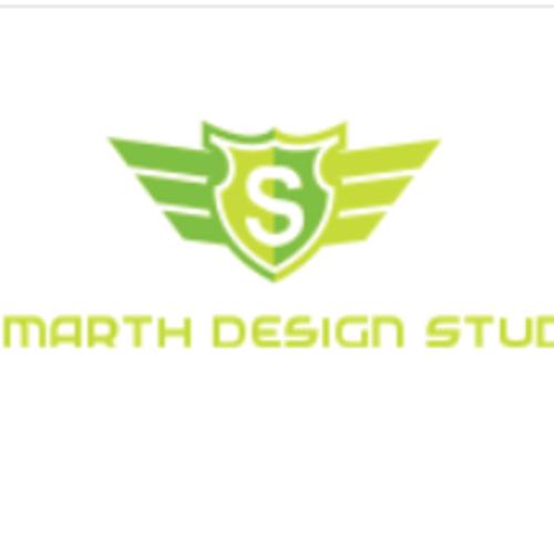 Samarth Design Studio