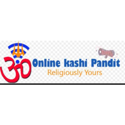 Online Kashi Pandit