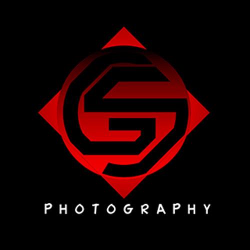Gurdeep Singh Photography