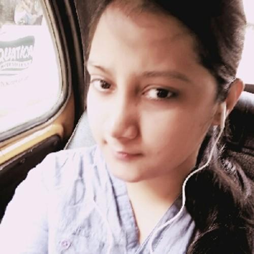 Zeenat B Siddiqui