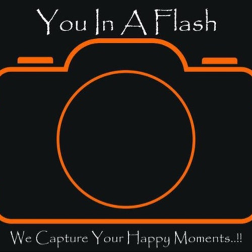 You In A Flash