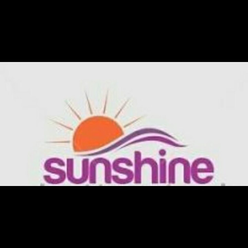 Sunshine Multi Clean Solutions