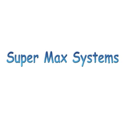 Super Max Systems