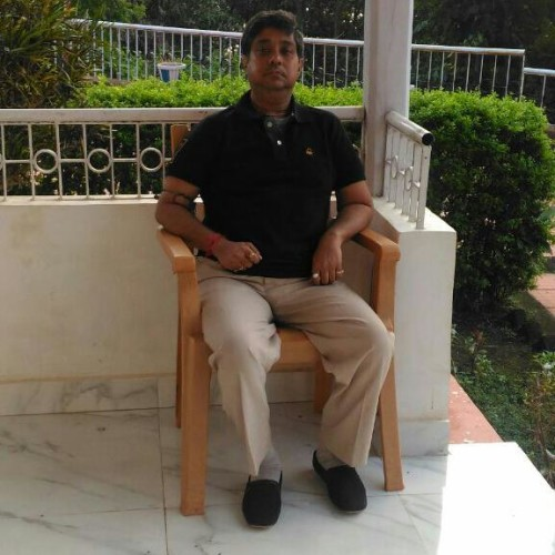 Rajat Dutta