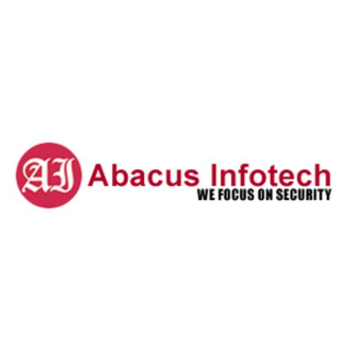 Abacus Infotech