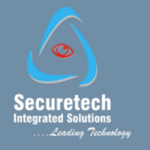 Secure Tech Integrated Solutions