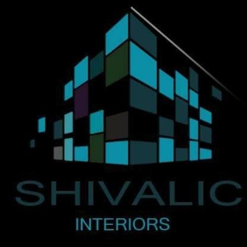 Shivalik Interiors