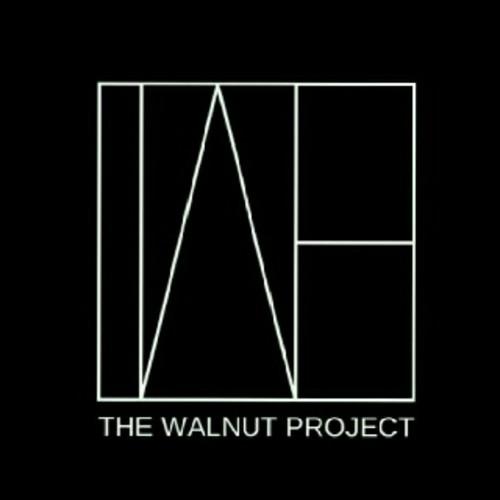 The Walnut Project