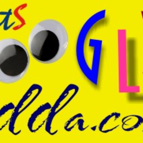 Googly Adda