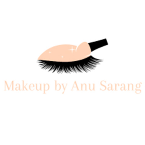 Makeup by Anu Sarang