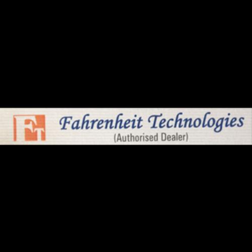 Fahrenheit Technologies