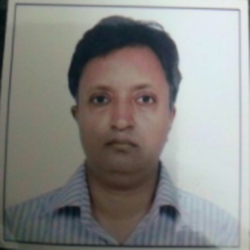 Kunwar Ajay Kumar Singh