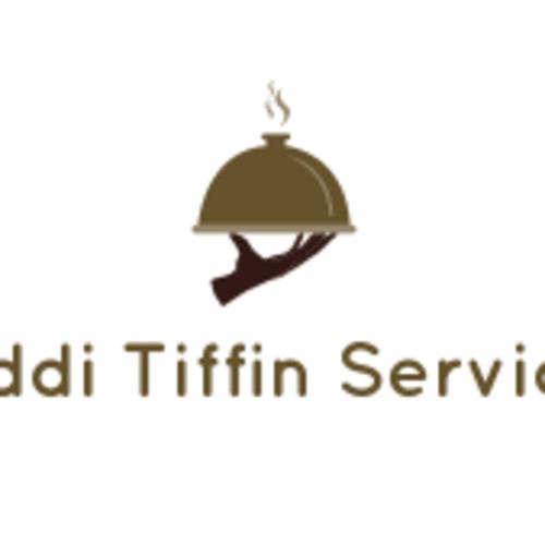 Addi Tiffin Service
