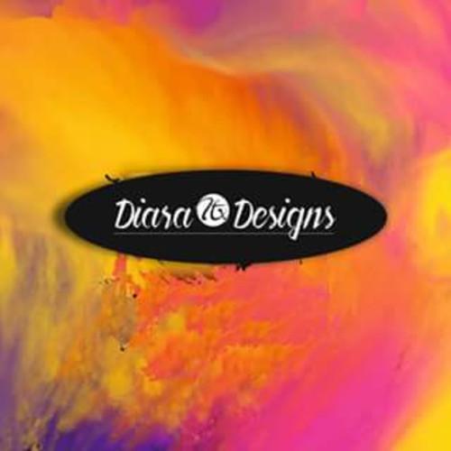 Diara Designs