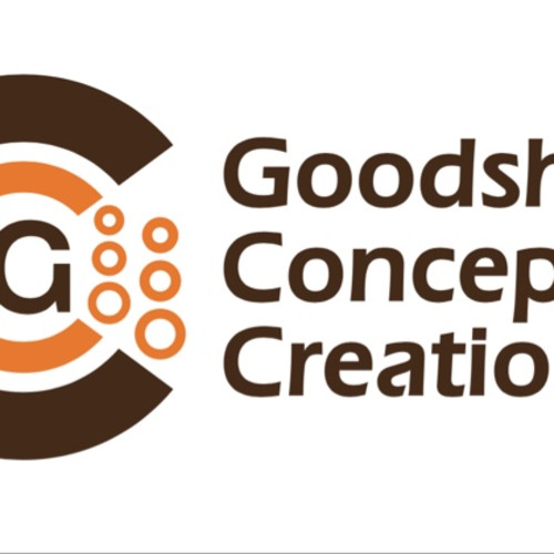 Goodshine Concept Creation