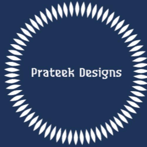 Prateek Designs