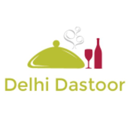 Delhi Dastoor