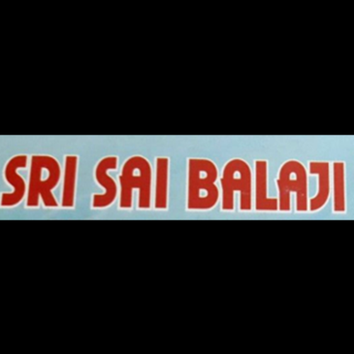 Sri Sai Balaji CCTV Dealers