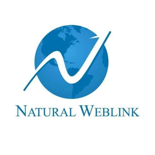 Natural Weblink