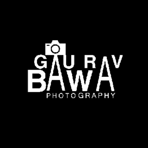 Gaurav Bawa Photography
