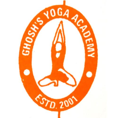 Ghosh's Yoga Academy
