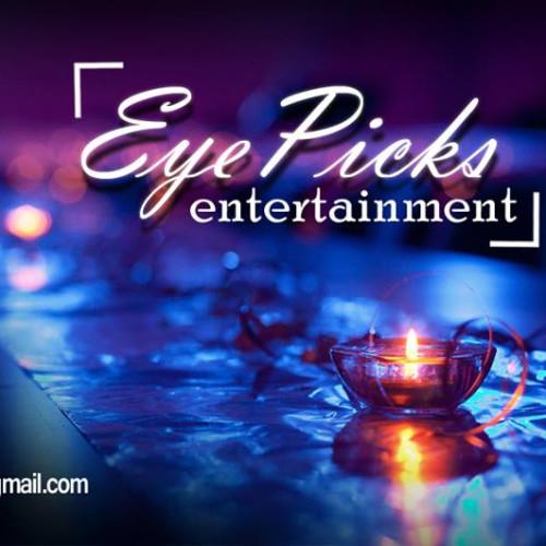 Eyepicks Entertainment