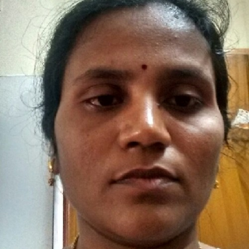 Subhalakshmi Sankati