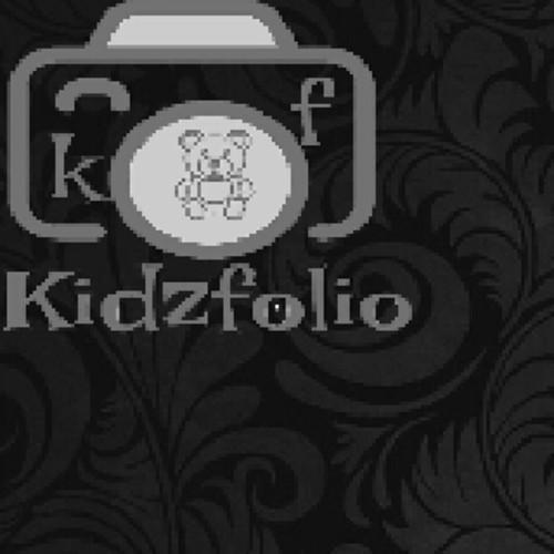 Kidzfolio