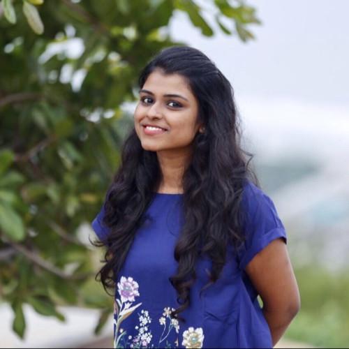 Akshara Priya