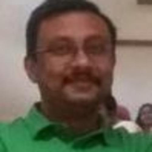 ATISH MAJUMDAR