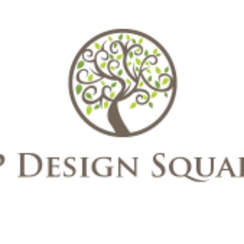 SP Design Square