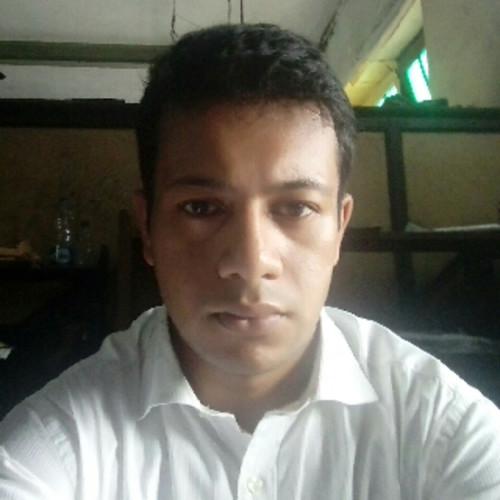 Sidharta Basu