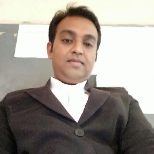 Kaushal Jani