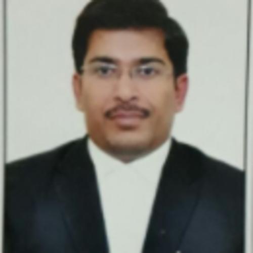 Satish Mishra