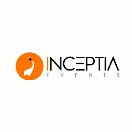 Inceptia Events
