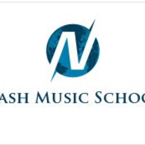 Nash Music School