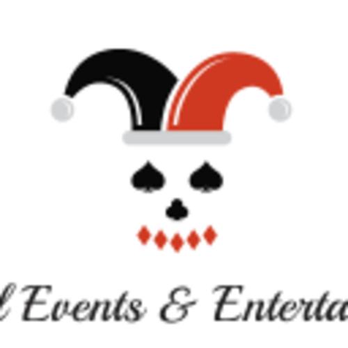 Premal Events & Entertainment