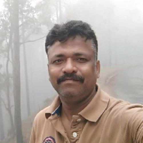 Krishan N Rana