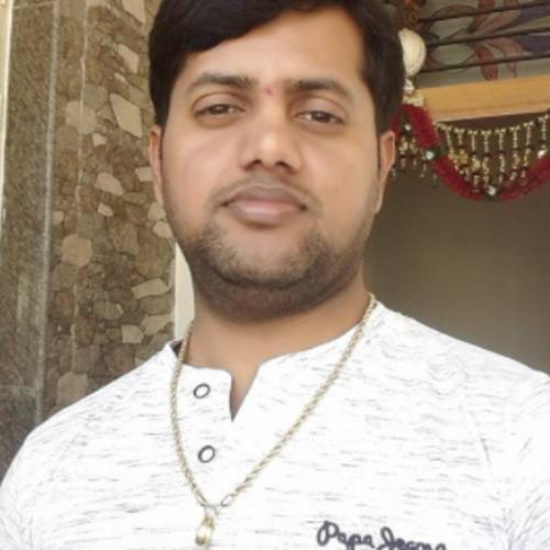 Shiva murthy