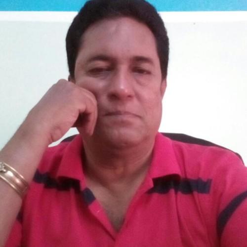 c v bhanoji Ramars