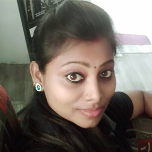 Priya Gopinath