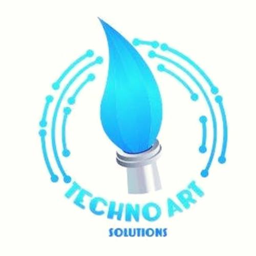 Technoartsolution