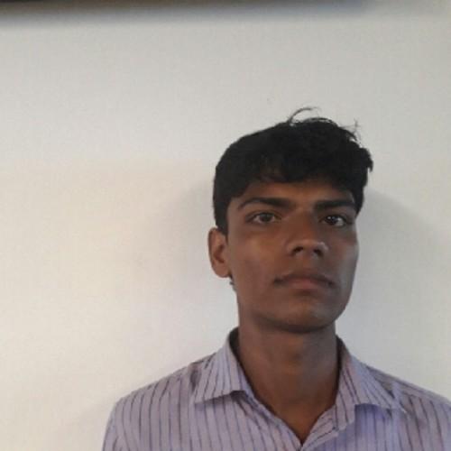 Sundar Lal